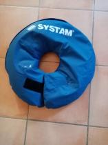 COUSSIN D 'ASSISE SYSTAM