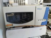 Thermo Scientific Surveyor FINNIGAN MS Pompe HPLC plus