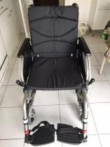 Fauteuil roulant V300