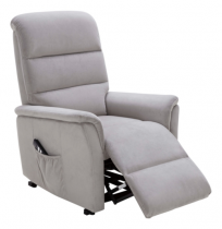 fauteuil relaxation releveur