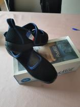 Chaussons marque PodoWell pointure 40